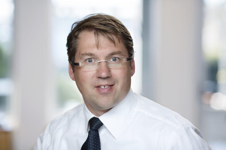 Morten Viksøy
