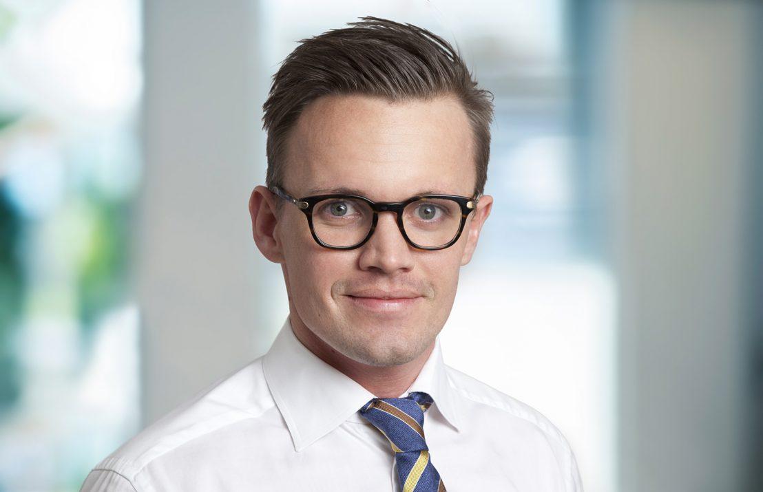 Asbjørn Lønning